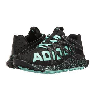 Adidas Vigor Bounce Trail Running Shoes